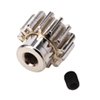 Traxxas 3943 32-Pitch 13-Tooth Pinion Gear