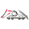 Traxxas 5684 LED Light Bar with Harness