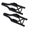Traxxas 5132R Lower Suspension Arms (1 Pair)