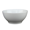 "Tannex 6"" Heston Round Salad Bowl - White (94836-HR)"