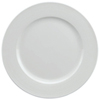 "Tannex 8.75"" Heston Plate - White"