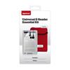 Hipstreet Universal eBook Reader Essential Kit (HS-M701KIT1)