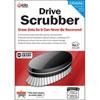 Drive Scrubber d'iolo