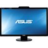 "ASUS 27"" 2ms GTG LED Monitor (VK278Q) - Black - English"