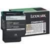 Lexmark Black Toner (C540H1KG)