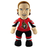NHL Erik Karlsson Ottawa Senators Plush Doll (BLCHOSEK)