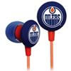 iHip In-Ear Headphones (IHPH10200EO) - Edmonton Oilers