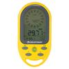 Celestron TrekGuide Digital Compass(48002)