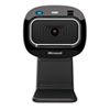 Microsoft LifeCam HD-3000 Webcam (T3H-00016)