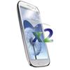 Exian Samsung Galaxy S III Screen Protector (SP-S3) - Clear