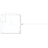 Apple 60 W Magsafe 2 Power Adapter (MD565LL/A)