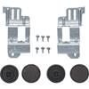 GE Laundry Stacking Kit (GE24STACK)
