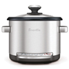 Breville Risotto Plus Rice/Slow Cooker - 10-Cup
