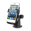 iOttie One Touch Car Mount (HLCRIO102) - Black