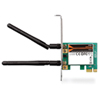 D-Link 300Mbps Wireless N PCI-E Network Adapter Card