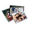 Pochette de plastification 4 x 6 po de Royal Sovereign (RF054X6C0025) - Paquet de 25