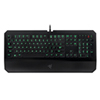 Razer DeathStalker USB Gaming Keyboard - Black