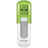 Lexar JumpDrive V10 32GB USB Flash Drive