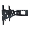 "TygerClaw 32 - 63"" Full Motion TV Wall Mount"