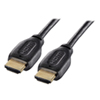 Dynex 3.6m (12 ft.) HDMI Cable (DX-SF118)