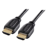 Dynex 2.7m (9 ft.) HDMI Cable (DX-SF117)