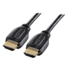 Dynex 1.8m (6 ft.) HDMI Cable (DX-SF116)
