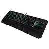 Razer DeathStalker Ultimate Gaming Keyboard with LCD Panel (RZ03-00790100-R3U1)