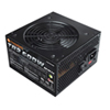 Thermaltake TR2 600-Watt ATX Power Supply