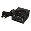 Thermaltake TR2 430-Watt ATX Power Supply