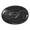 "Pioneer A-Series 6"" x 9"" 4-Way Coaxial Car Speaker (TS-A6985R)"