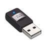 Linksys Wireless Mini USB Adapter (AE6000)