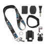 GoPro WiFi Remote Accessory Kit (AWRMK-001)
