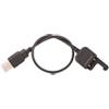 Câble de chargement pour télécommande Wifi de GoPro (AWRCC-001)