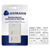 Adreama SIM Card Adapter 3-Pack