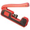 Outil de compression SealSmart II de Platinum Tools (16220C)