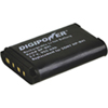 Pile rechargeable de Digipower pour appareil photo de Sony (BP-BX1)