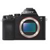Appareil photo sans miroir Alpha 7 de Sony (boîtier seulement)