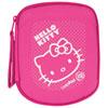 LeapFrog LeapPad Hello Kitty Carrying Case - English
