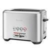 Breville Toaster - 2-Slice