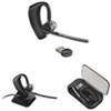 Plantronics Voyager Legend Headset with Bluetooth (B235)