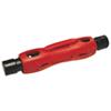 Platinum Tools Cable Stripper (15020C)