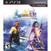 Final Fantasy X X2 HD Remaster (PS3)