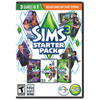 The Sims 3 Starter Pack (PC)