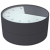 Joseph Joseph Pie Kitchen Timer (7075227GY) - Grey
