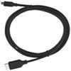 Câble micro HDMI de GoPro (AHDMC-301)