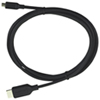 GoPro HDMI Micro Cable (AHDMC-301)