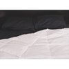 Maholi Royal Elite Collection 233 Thread Count Goose Feather Duvet - Double/Full - White