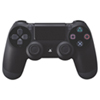 Manette sans fil PlayStation 4 DualShock 4