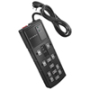Dynex 12-Outlet 2-USB Surge Protector (DX-SF127)