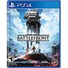 Star Wars Battlefront (PS4) - Usagé